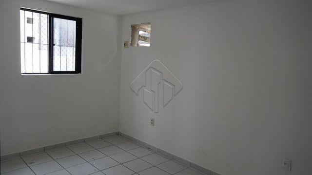 Apartamento à venda com 2 dormitórios em Jardim cidade universitaria, Joao pessoa cod:V542 - Foto 14