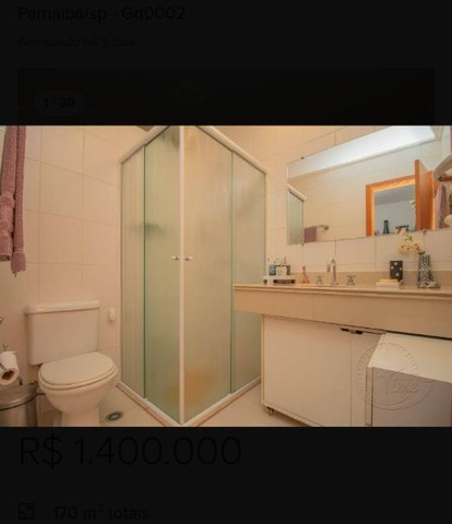 Apartamentos baratos  - Foto 8