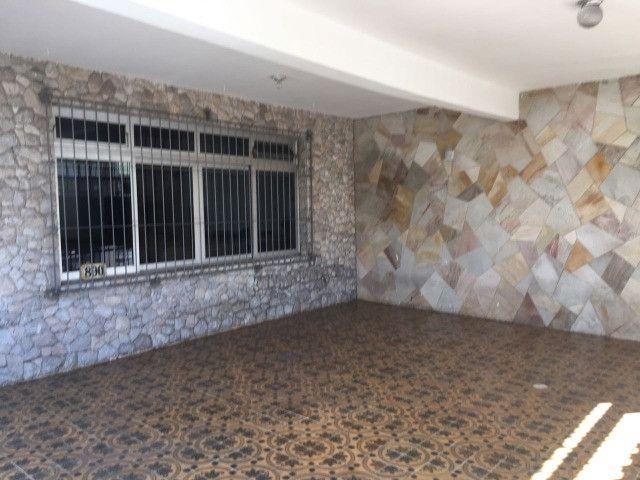 Alugo Casa uso Residencial-Av.Irerê,890/AU 157M2-Plan.Paulista-Próximo Aven.Indianópolis