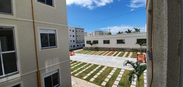 Apartamento em Ponta Negra - 2/4 - Para Nov21 - Praia de Pipa - Doc Grátis - Últimas Unid - Foto 2