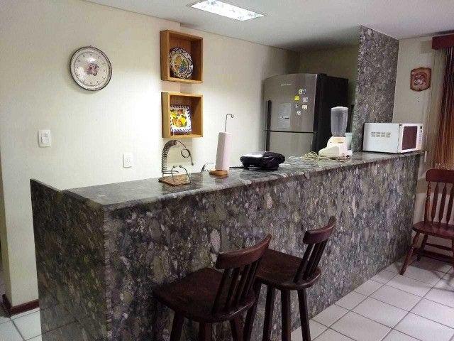 Flat em Condomínio - Gravatá-PE -  Ref.  GM-0012 - Foto 14
