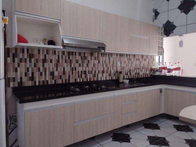 Cozinha projetada - Foto 3