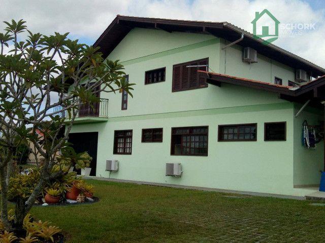 Casa à venda, 250 m² por R$ 1.200.000,00 - Itoupava Central - Blumenau/SC - Foto 10