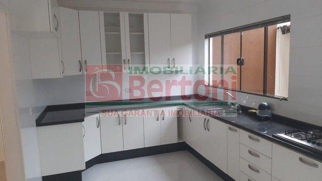 Casa à venda com 3 dormitórios em Parque veneza, Arapongas cod:06889.004 - Foto 11