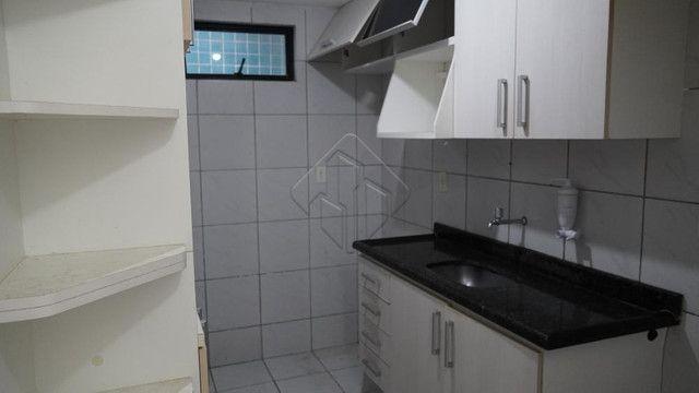 Apartamento à venda com 2 dormitórios em Jardim cidade universitaria, Joao pessoa cod:V542 - Foto 7