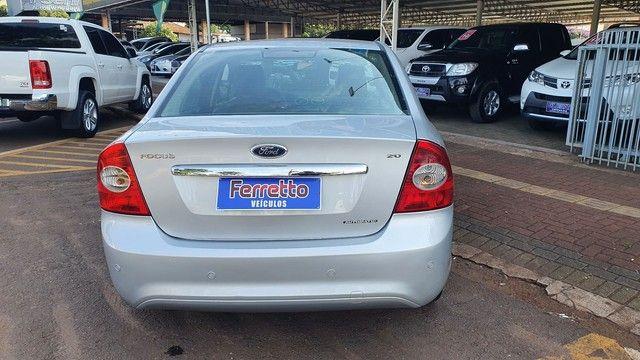 Ford focus Sedan - Foto 8