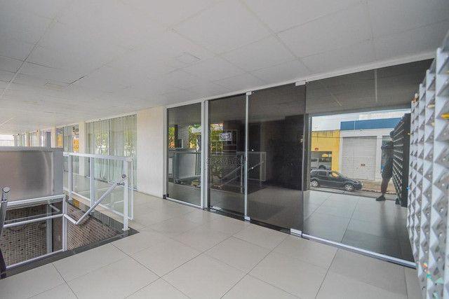 Apartamento para alugar com 1 dormitórios em Centro, Pelotas cod:12639 - Foto 5