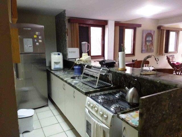 Flat em Condomínio - Gravatá-PE -  Ref.  GM-0012 - Foto 15