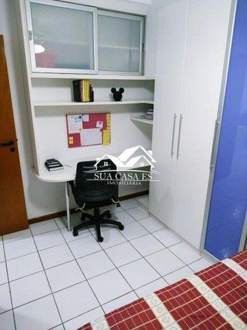 Apartamento em Mata da Praia - Vitória - Foto 4