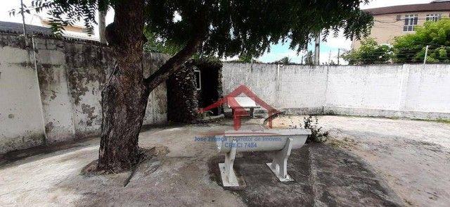 Apartamento com 3 dormitórios - venda por R$ 220.000,00 ou aluguel por R$ 810,00/mês - Mon - Foto 16