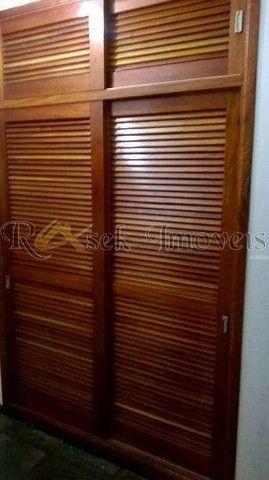 Casa com 4 dorms, Cibratel II, Itanhaém - R$ 650 mil, Cod: 444 - Foto 19