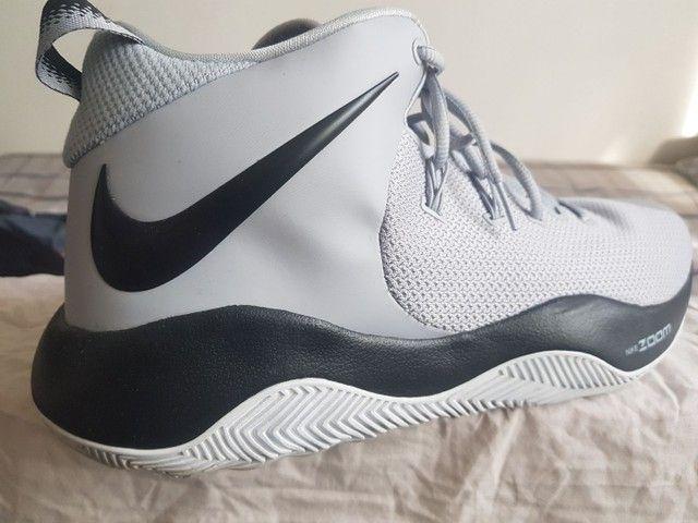 Tênis Nike 47 e 48 só esses números  - Foto 3
