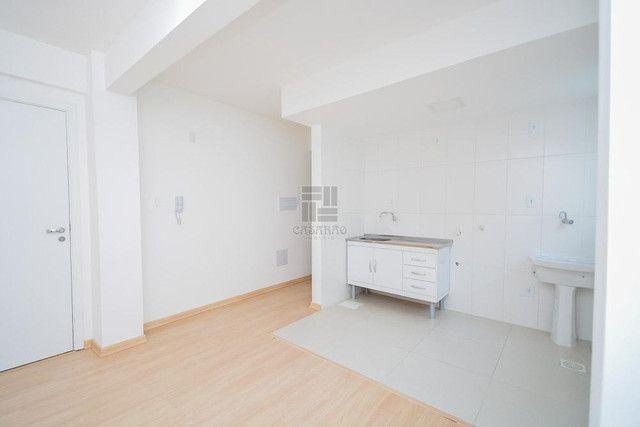 Apartamento para alugar com 1 dormitórios em Centro, Pelotas cod:12639
