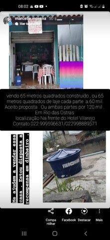 foto - Rio das Ostras - Cidade Beira Mar