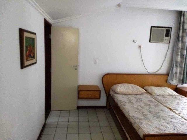 Flat em Condomínio - Gravatá-PE -  Ref.  GM-0012 - Foto 10