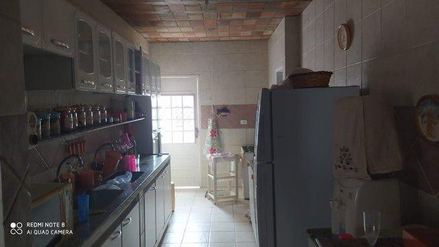 Casa para venda possui 512 metros quadrados com 4 quartos em TAMANDARE I - Tamandaré - PE - Foto 15