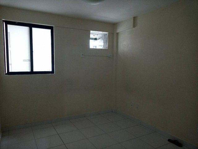 Apartamento para venda com 57 metros quadrados com 2 quartos em Jatiúca - Maceió - AL - Foto 5