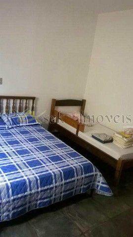 Casa com 4 dorms, Cibratel II, Itanhaém - R$ 650 mil, Cod: 444 - Foto 16
