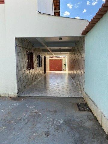 Aluguel Sobrado 4/4- Jardim Da Luz - Foto 3