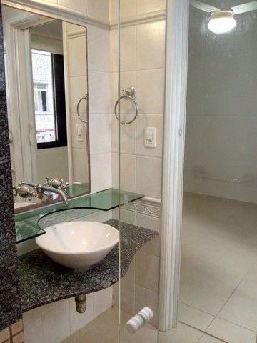 Apartamento à venda com 2 dormitórios em Praia de aparecida, Santos cod:212680 - Foto 13