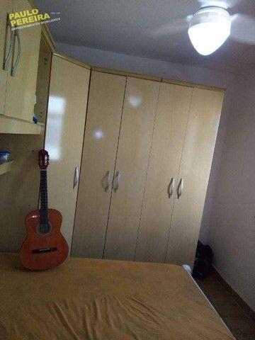 Apartamento na praia - Foto 20