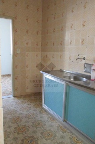 Apartamento - MEIER - R$ 850,00 - Foto 20