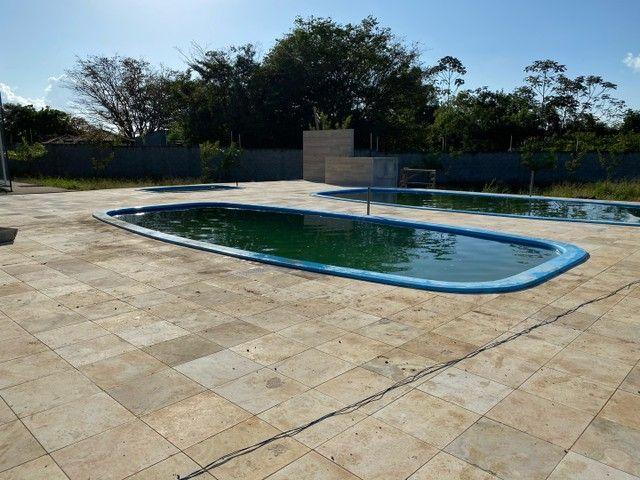 Casa no Condomínio Parque Continental - Foto 3