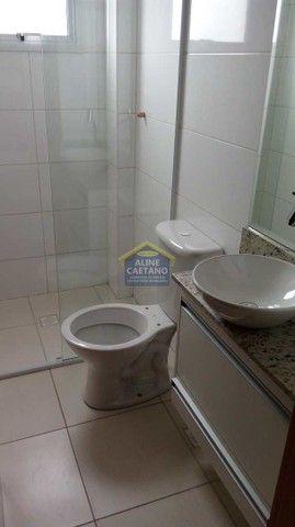 Lindo Apartamento novo, 2 dorms, Tupi R$ 295mil - Foto 18