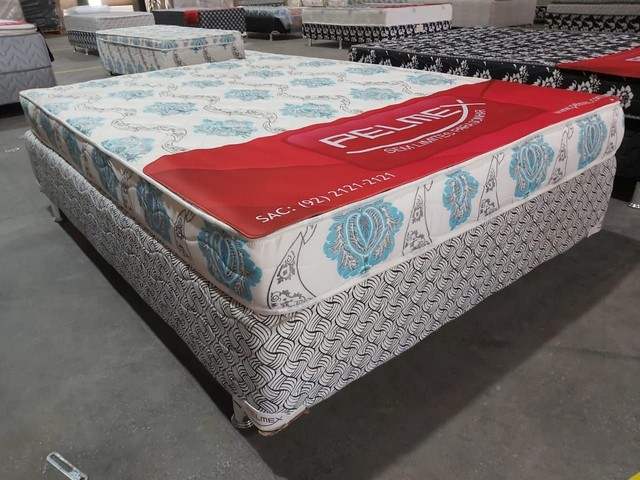 Cama cama casal =£=¥÷¥¥÷¥¥÷£÷