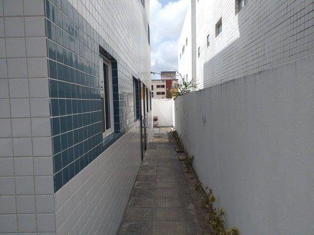 Ótimo apartamento em Paratibe, com ITBI e Cartorio Incluso! - Foto 12