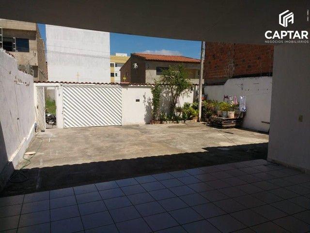 Casa 3 Quartos (Sendo 2 Suítes) no Bairro Maria Auxiliadora - Foto 4