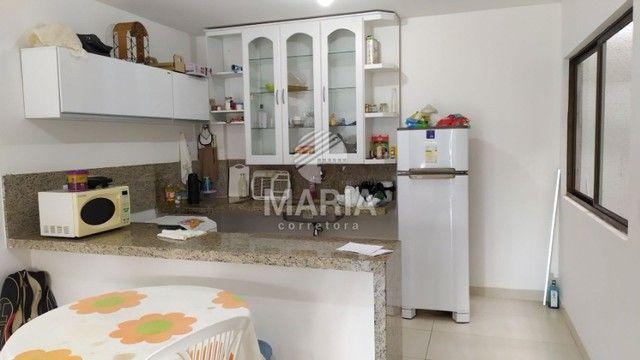 Apartamento á venda em Gravatá/PE! código:2990 - Foto 6