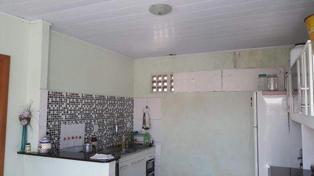 Casa em Laranjeiras Rua do Comercio - Excelente para Investimento - Foto 5