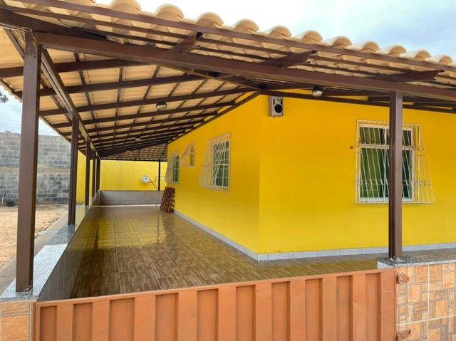 Vendo ou troco sítio em Taquaraçu de Minas a52km de bh - Foto 4