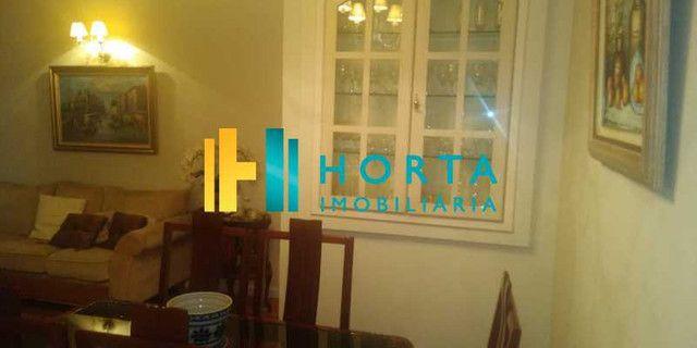 Apartamento à venda com 3 dormitórios em Copacabana, Rio de janeiro cod:CPAP31683 - Foto 16