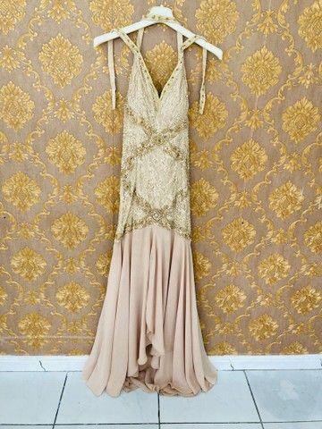 Vestidos de festa e noiva - Foto 6