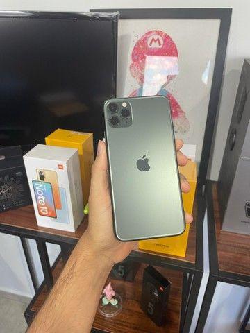 iPhone 11 Pro Max 512gb  - Foto 4
