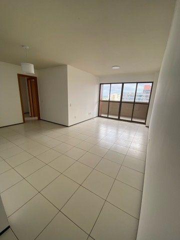 ST: Apartamento no Renascenca com 3 suítes  - Foto 2