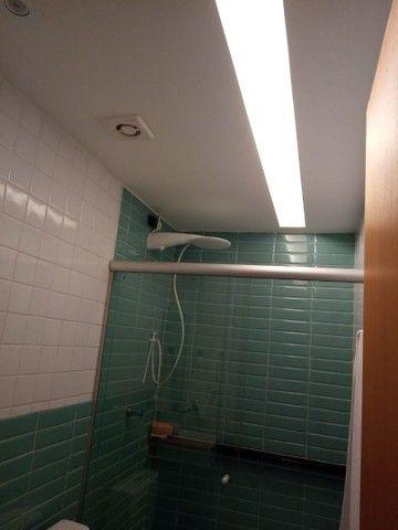 Apartamento com 3 dormitórios à venda, 67 m² por R$ 600.000,00 - Praia Do Cupe - Ipojuca/P - Foto 13