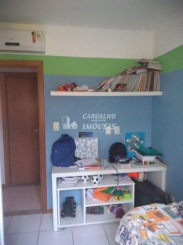 Lauro de Freitas - Apartamento Padrão - Pitangueiras - Foto 15