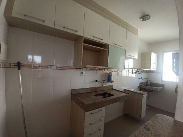 Lindo apartamento em Jardim Limoeiro - Foto 5