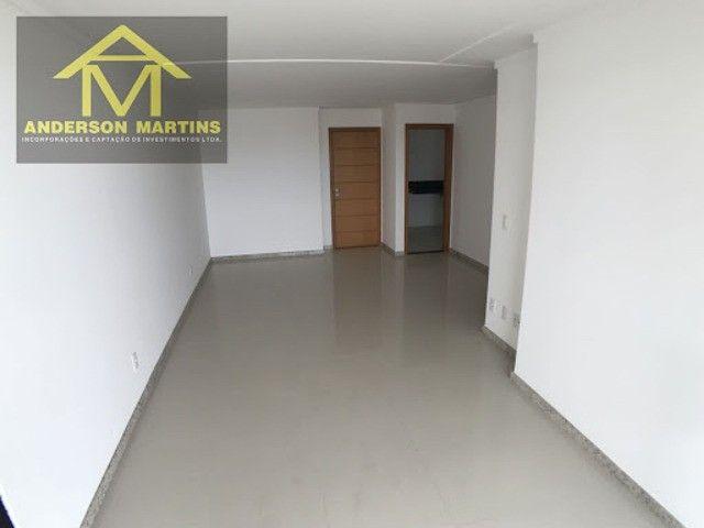 Apartamento 3 quartos na Praia da Costa Cód: 3458 AM  - Foto 5