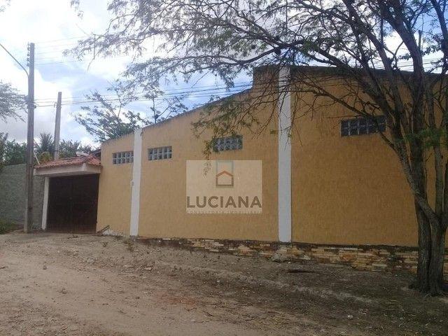 Casa Solta em Gravatá - Terreno com 450 m² - Foto 4