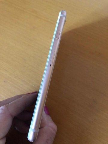 IPhone 8 Branco, perfeito!  - Foto 3