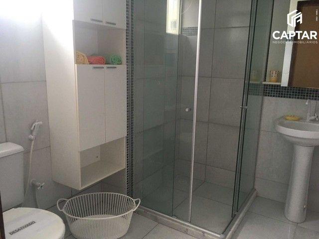 Apartamento 2 Quartos, Bairro Boa Vista - Foto 8