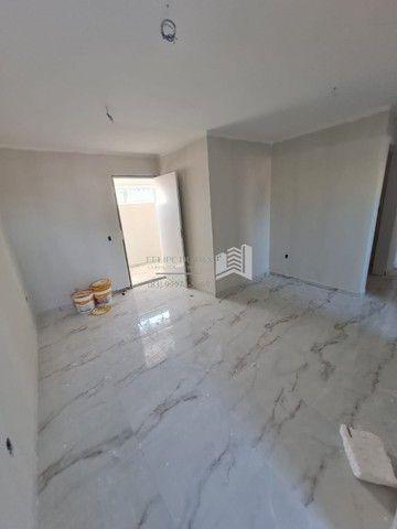 Apartamento em Miramar com 2 ou 3 Quartos sendo 1 Suíte A Partir de R$ 215.000,00* - Foto 5
