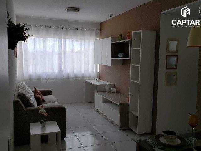 Apartamento 2 Quartos, Bairro Boa Vista