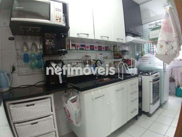 Lindo 02 Qtos Varanda Próx. Shopping J.Camburi - Foto 15
