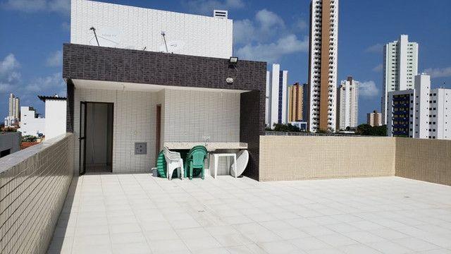Últimas Unidades em Miramar com 3 Quartos sendo 1 Suíte R$ 249.900,00 - Foto 10