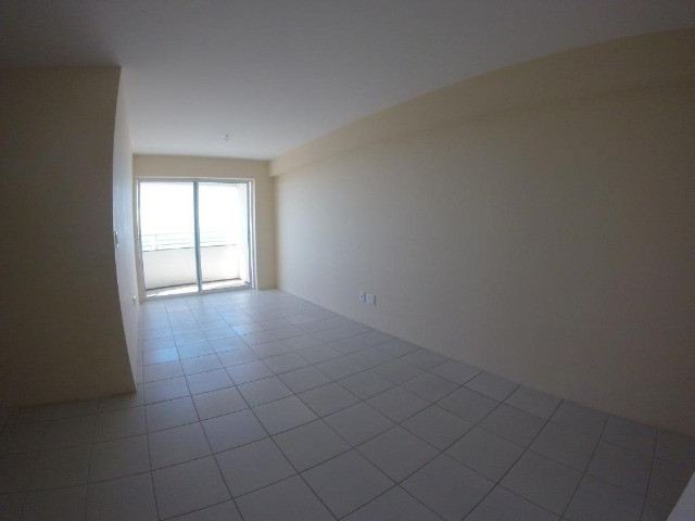 APT 059, Condomínio Edifício Cidade, 02 ou 03 quartos, elevador, piscina, - Foto 11